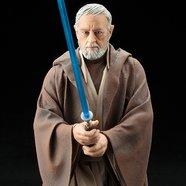 ArtFX+ Star Wars Obi-Wan Kenobi