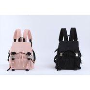 Honey Salon Garter Backpack