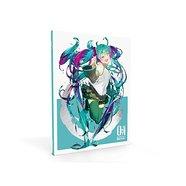 Only 1 feat. Hatsune Miku (Regular Edition)
