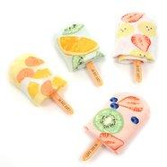 Ice Candy Socks