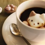 picture of Marshmallow Shop Yawahada Creates Cat-Inspired Marshmallows! 1