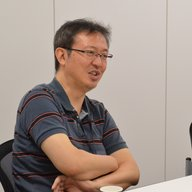 "picture of Answering Fans' Wishes with Kickstarter: Studio Trigger (""Little Witch Academia 2"") Interview [1/3] 2"