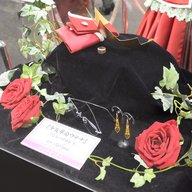 "picture of Passion and Excitement of ""Revolutionary Girl Utena"" Resurrected in Historical Photo Exhibition 9"
