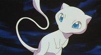© Nintendo Co., Ltd., Creatures Inc., Game Freak Inc., TV Tokyo Co., ShoPro, JR Kikaku  © Pokémon