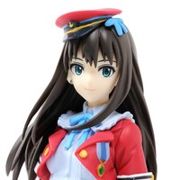 Rin Shibuya New Generations Figure | Idolmaster Cinderella Girls