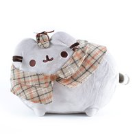 Detective Pusheen Plush