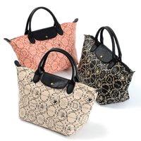 Dandelion Pooh-chan Tote Bag