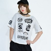 ACDC RAG Rox T-Shirt