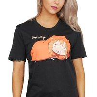 Himouto! Umaru-chan Derrrp T-Shirt