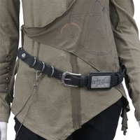 Ozz Croce Cross Belt