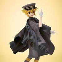 Kagamine Len (Senbonzakura)