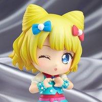 Nendoroid Co-de: Mirei Minami Magical Clown Co-de