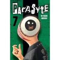 Parasyte Vol. 7