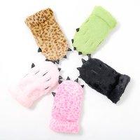 Narikiri Gloves