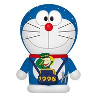 Variarts Doraemon 081