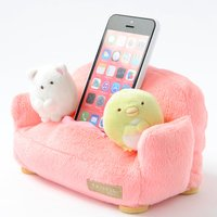 Sumikko Gurashi Plush Multi-Use Stand