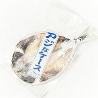 Horse Mackerel Pencil Case