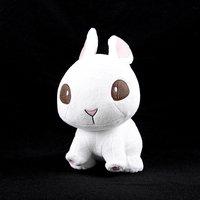 Snow Rabbit Plush | Harvest Moon