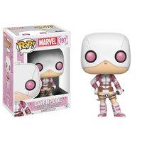 Pop! Marvel Gwenpool (Masked)