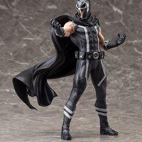 ArtFX+ Marvel Now! Magneto Statue