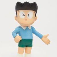 Figuarts Zero Doraemon Suneo Honekawa