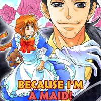 Because I'm a Maid! Episode 6 (English)