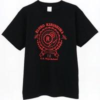 My Hero Academia Eijiro Kirishima T-Shirt
