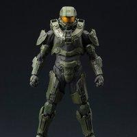 ArtFX+ Master Chief (Halo 4 Edition)