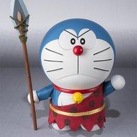 Robot Spirits Doraemon | Doraemon the Movie 2016