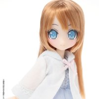 Lil' Fairy Fairies' Holiday Erunoe 1/12 Scale Doll