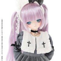 Kinokojuice × Ex Cute: Lien Usonaki Good Night Baby