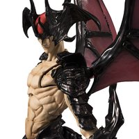 Variable Action Heroes Devilman Ver. Nirasawa 2016 Original Color