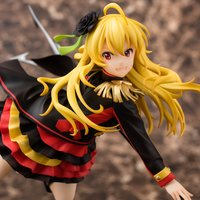 The Idolm@ster Movie: Beyond the Brilliant Future! Miki Hoshii - The Sleeping Be@uty