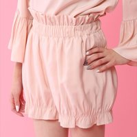 Honey Salon Drawers Shorts