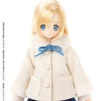 Ex Cute 12th Series: Raili / Moi Lumi