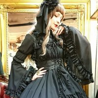 Atelier Pierrot Markt Dress