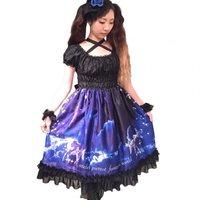 Atelier Pierrot Fantastic World Dress
