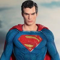 ArtFX+ Justice League Superman