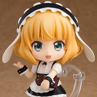 Nendoroid Is the Order a Rabbit?? Sharo
