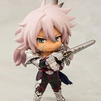 Toy's Works Collection Niitengo Premium Fate/Apocrypha Black Faction: Saber of Black