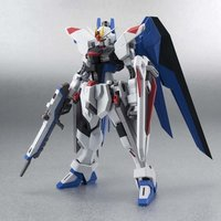 Robot Spirits ZGMF-X10A Freedom Gundam   Gundam Seed
