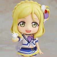 Nendoroid Love Live! Sunshine!! Mari Ohara