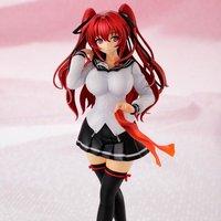 Mio Naruse 1/8th Scale Figure   The Testament of Sister New Devil