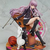 [Outlet] Danganronpa: The Animation Kyoko Kirigiri 1/8 Scale Figure (Re-run)