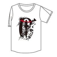Kagerou Project x Plot No. 0 Ayano T-Shirt