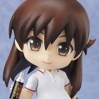Nendoroid Madoka Kyouno | Lagrange: The Flower of Rin-ne