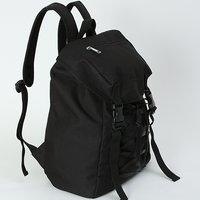 Honey Salon Flip Flap Ribbon Backpack