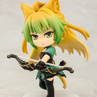 Toy's Works Collection Niitengo Premium Fate/Apocrypha Red Faction: Archer of Red
