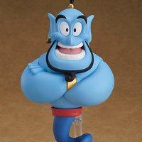 Nendoroid Aladdin Genie