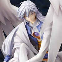 Cardcaptor Sakura Yue 1/8th Scale Figure